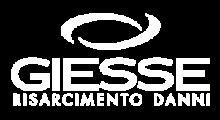 logo-bianco-1